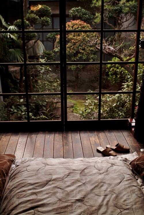 what - Cozy Bedrooms