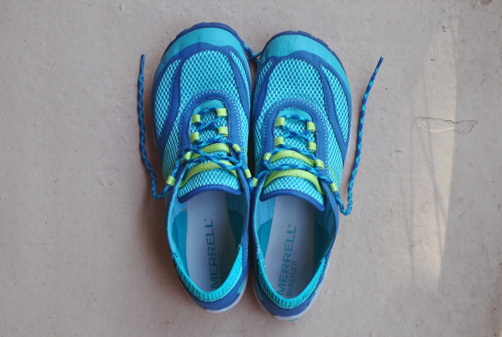 Where To Buy Super Sized Running Shoes